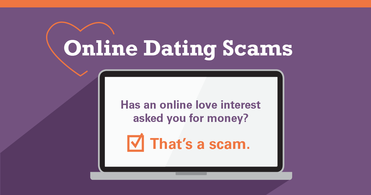 social_online-dating-scams-1200x630.png