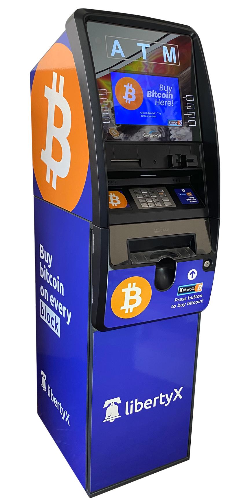 Buy bitcoin in wa state
