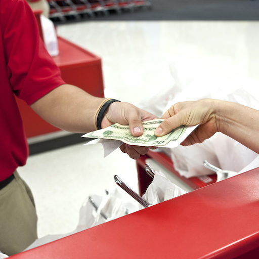 cashier_receiving_cash.a4745bd.jpg